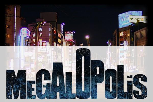 MEGALOPOLIS - www.megalopolis-band.de